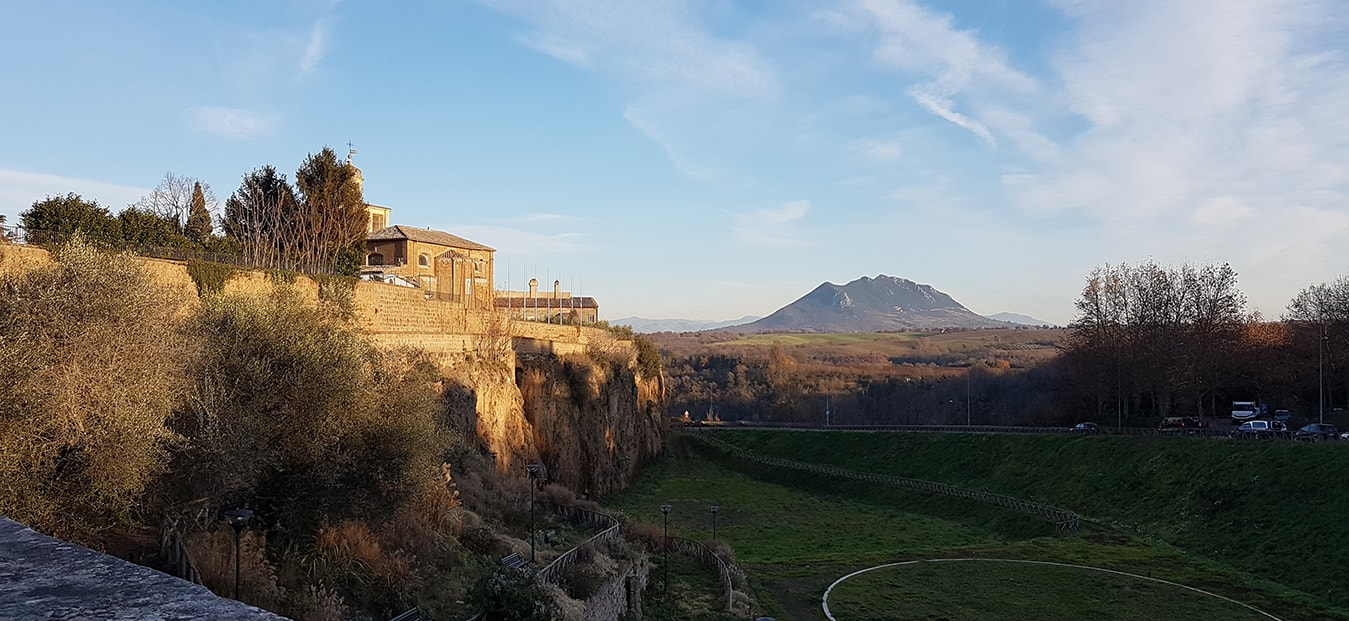 civita-castellana-borgo-agro-falisco