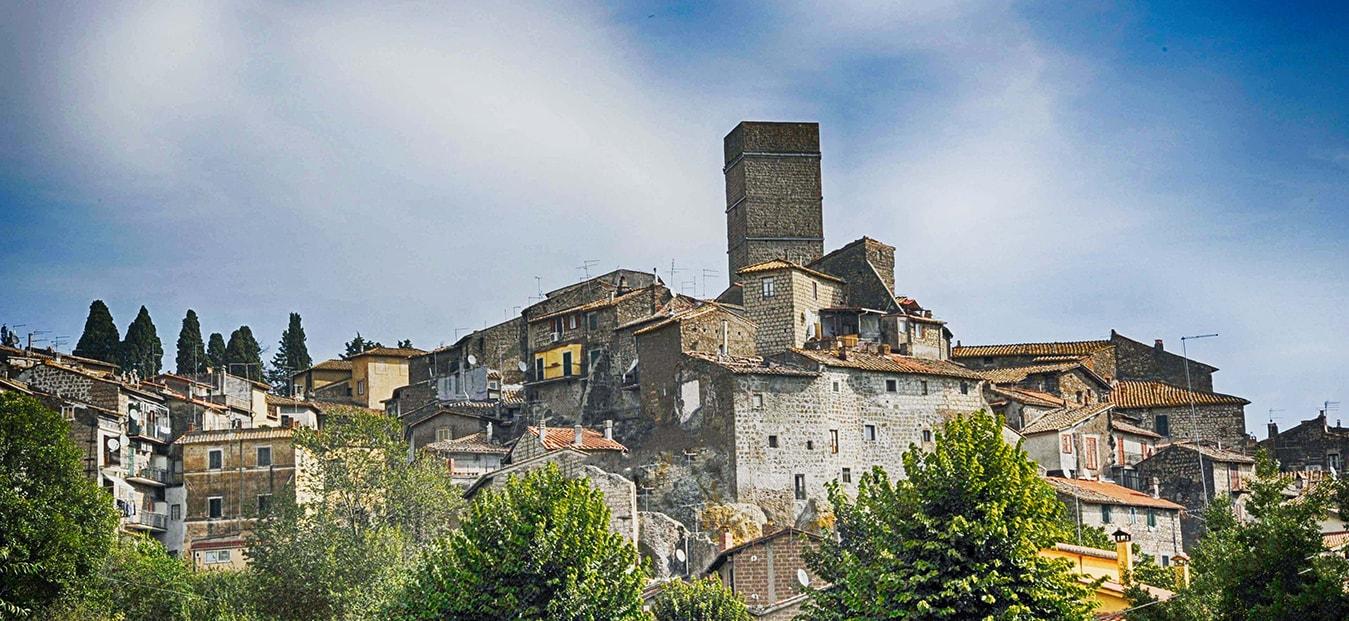 fabrica-di-roma-borgo-agro-falisco