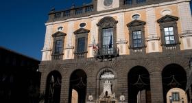 palazzo-comunale-nepi