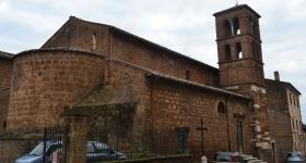 chiesa-santa-maria-del-carmine-civita-castellana