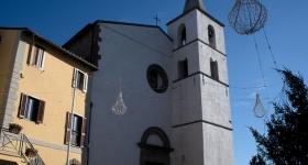 chiesa-collegiata-san-silvestro-papa-fabrica-di-roma