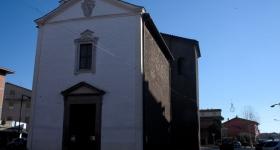 chiesa-santa-maria-della-pietà-fabrica-di-roma