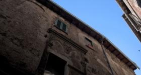 palazzo-prefetti-vico-fabrica-di-roma