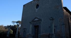 chiesa-madonna-del-soccorso-corchiano