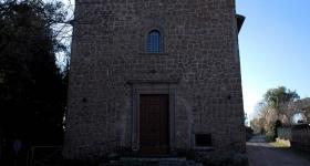 chiesa-sant'egidio-corchiano