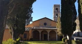 basilica-san-famiano-gallese