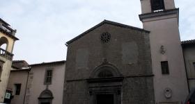 museo-delle-confraternite-orte